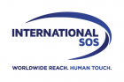 www.internationalsos.com