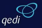 www.qed-i.com/