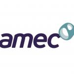 Amec Win TAQA's Cladhan Field Contract