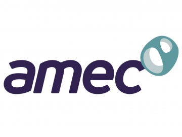 Amec Win TAQA's Cladhan Field Contract
