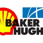 Shell & Baker Hughes