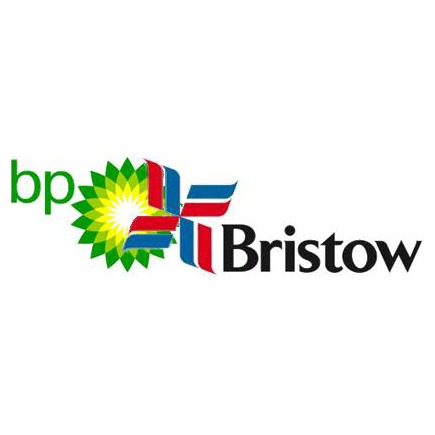 Bristow Win BP Contract