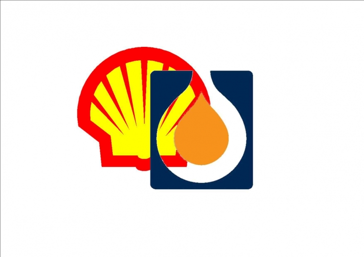 Shell Sells Australian Downstream Assets To Vitol