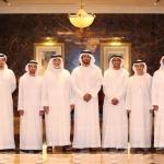 TAQA Board of Directors