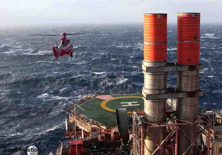 oil rig helicopter with Offshore Helicopter Safety Changes Revised By Uk Caa on Housekeeping Personel together with Seacrest Drillship moreover Airport Starter Set also Offshore Helicopter Safety Changes Revised By Uk Caa further 5.