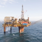 Fairfield Energy's Dunlin Alpha Platform To Be Decommissioned