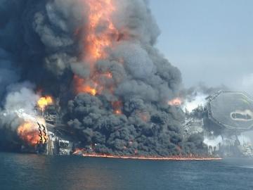 BP Aim To Claim Transocean Deepwater Horizon Insurance