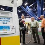 Shell's LPG Business