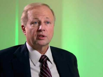 BP CEO Bob Dudley Has Urged UK Government Support