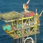 BP's Unity Platform