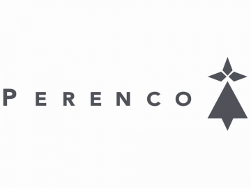 Perenco Logo