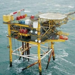 Faroe Petroleum's Newly Acquired Ketch Platform