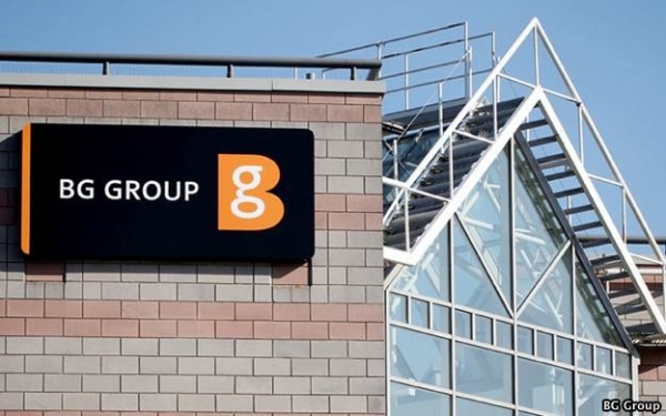 bg group An influential shareholder advisory group recommended that investors vote to approve royal dutch shell takeover of bg group in a cash.
