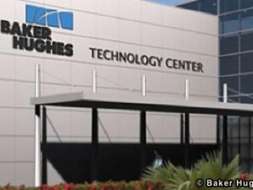 A Baker Hughes Techcenter