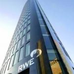 RWE's Headquarters