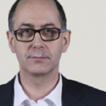 Philippe Barril, SBM's New COO