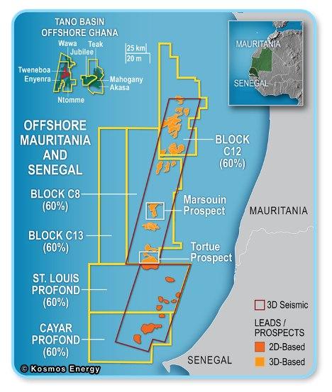 kosmos_energy_mauritania_map