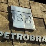 Petrobras Head Quarters