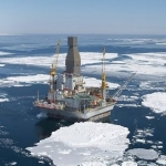 Rosneft's World Record Breaking Chayvo Field