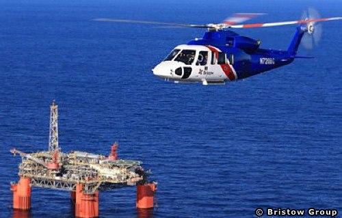 bristow_76_offshore