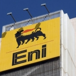 ENI Oil & Gas Head Office