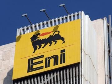 ENI Oil & Gas Head Office