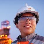 A BHP Billiton Worker