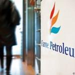 Faroe Petroleum Offfice