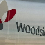 Woodside Petroleum Head Office. Woodside Makes Gas Discovery Offshore Myanmar