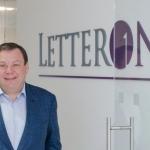 LetterOne Chairman Mikhail Fridman