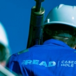 READ Cased Hole Offshore Workers