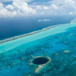 Offshore Drilling Ban To Come Into Effect In Belize