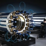 Hydratight's MORGRIP Subsea Pipeline Mechanical Conector