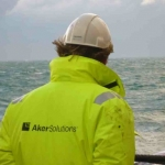 Aker Solutions Offshore Worker - Aker Solutions Slash 900 Jobs