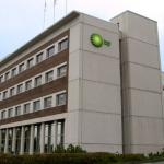 BP Cuts 210 Oil And Gas Jobs Norway