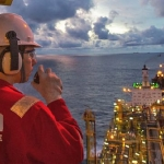 SBM Offshore Engineer - SBM Win Offshore Work