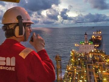 SBM Offshore Engineer - SBM Win Offshore Work