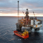Statoil Awards Long-term Offshore Work At 29 Installations Including Heidrun . © Harald Pettersen - Statoil ASA