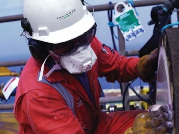 Talisman Energy Disappears From Oil And Gas Industry