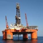 Transocean Winner Drilling Rig To Work For Det Norske