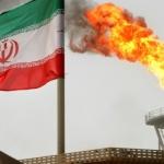 Oil Price Hopes After Iran Hints At Saudi Negotiations