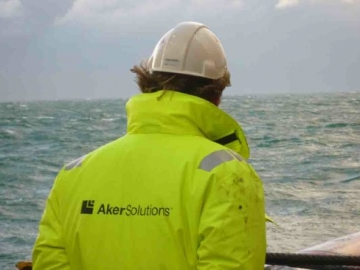 Aker Solutions To Cut Wages Of Maintenance Staff