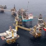 Aker Wins ConocoPhillips Work Worth NOK Billions