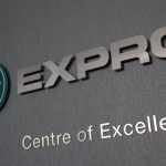 Expro Boss Quits Offshore Oil And Gas industry For BAE
