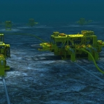 Forsys Subsea Wins Statoil Åsgard Contract