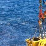 PREZIOSO Linjebygg Wins BP Offshore Work