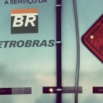 Petrobras Jumps Into Bed With China For $10 Billion