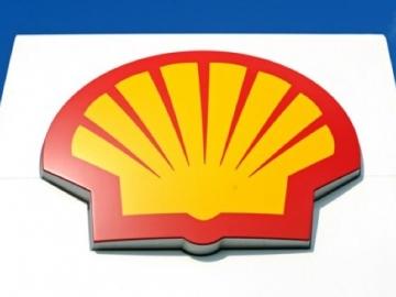 Shell Offloads North Sea Oil Field