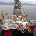 Another BOP Headache For Songa Offshore