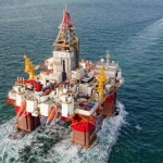 Songa Offshore Drilling Boasts Higher Than Forecast Profits